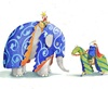 Vign_elephant