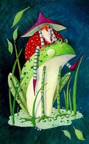 Vign_grenouille