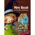 Vign_mimi-biscuit-et-la-fee-cabosse