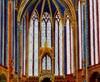 Vign_sainte_chapelle