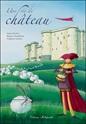 Vign_une-vie-de-chateau